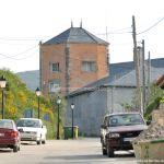 Foto Calle Real de Somosierra 2