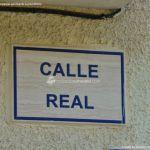 Foto Calle Real de Somosierra 4