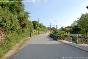 Foto Calle Real de Somosierra 5