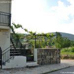 Foto Calle Real de Somosierra 6