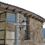 Foto Casa de Cultura de Somosierra 5
