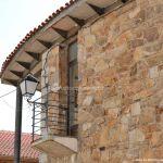 Foto Casa de Cultura de Somosierra 7