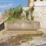 Foto Pilón en Somosierra 1