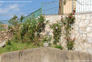 Foto Pilón en Somosierra 2