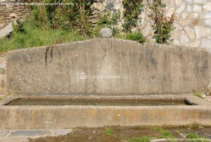Foto Pilón en Somosierra 3