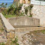 Foto Pilón en Somosierra 5
