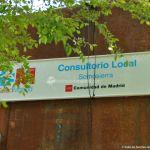 Foto Consultorio Local Somosierra 1