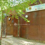Foto Consultorio Local Somosierra 2