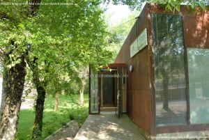 Foto Consultorio Local Somosierra 3
