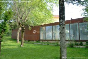 Foto Consultorio Local Somosierra 7