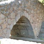 Foto Puente Romano de Soto del Real 2