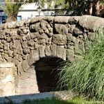 Foto Puente Romano de Soto del Real 6