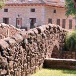 Foto Puente Romano de Soto del Real 11