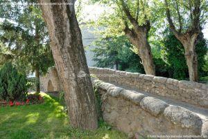 Foto Puente Romano de Soto del Real 15