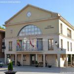 Foto Ayuntamiento Soto del Real 8