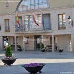 Foto Ayuntamiento Soto del Real 9