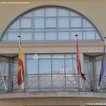 Foto Ayuntamiento Soto del Real 16