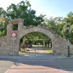 Foto Parque Municipal de Soto del Real 1