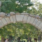Foto Parque Municipal de Soto del Real 3