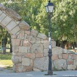 Foto Parque Municipal de Soto del Real 4