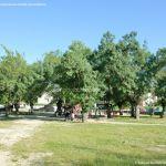 Foto Parque Municipal de Soto del Real 6
