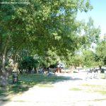 Foto Parque Municipal de Soto del Real 7