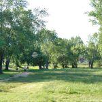 Foto Parque Municipal de Soto del Real 9