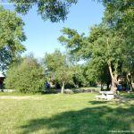 Foto Parque Municipal de Soto del Real 12
