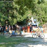 Foto Parque Municipal de Soto del Real 13