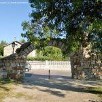 Foto Parque Municipal de Soto del Real 14