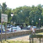 Foto Avenida de España de Soto del Real 3