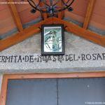 Foto Ermita de Nuestra Señora del Rosario 1
