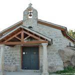 Foto Ermita de Nuestra Señora del Rosario 2