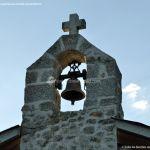 Foto Ermita de Nuestra Señora del Rosario 3