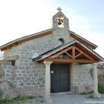 Foto Ermita de Nuestra Señora del Rosario 6