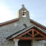 Foto Ermita de Nuestra Señora del Rosario 8