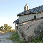 Foto Ermita de Nuestra Señora del Rosario 33