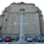 Foto Placa Felipe II 1568 1