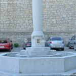 Foto Placa Felipe II 1568 3