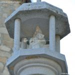 Foto Placa Felipe II 1568 4