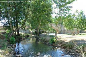 Foto Río Jarama en Talamanca de Jarama 2