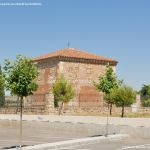 Foto Ermita de la Soledad de Talamanca de Jarama 1