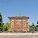 Foto Ermita de la Soledad de Talamanca de Jarama 2