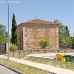 Foto Ermita de la Soledad de Talamanca de Jarama 3