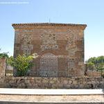 Foto Ermita de la Soledad de Talamanca de Jarama 6