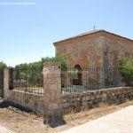 Foto Ermita de la Soledad de Talamanca de Jarama 7