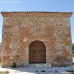 Foto Ermita de la Soledad de Talamanca de Jarama 9
