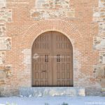Foto Ermita de la Soledad de Talamanca de Jarama 10