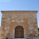 Foto Ermita de la Soledad de Talamanca de Jarama 11