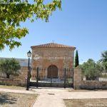 Foto Ermita de la Soledad de Talamanca de Jarama 12